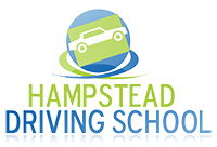 Hampstead Driving School